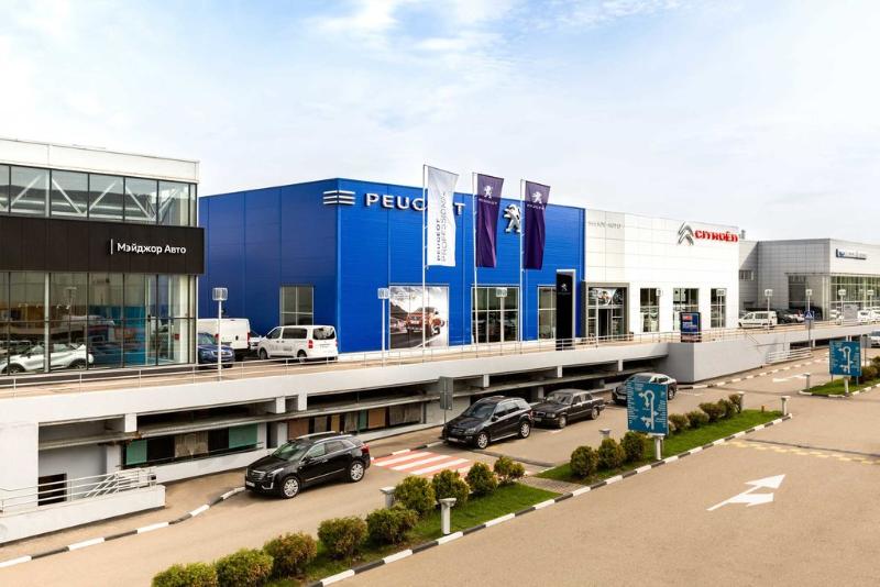 Автосалон в москве на новорижском самый дешевый автосалон в москве