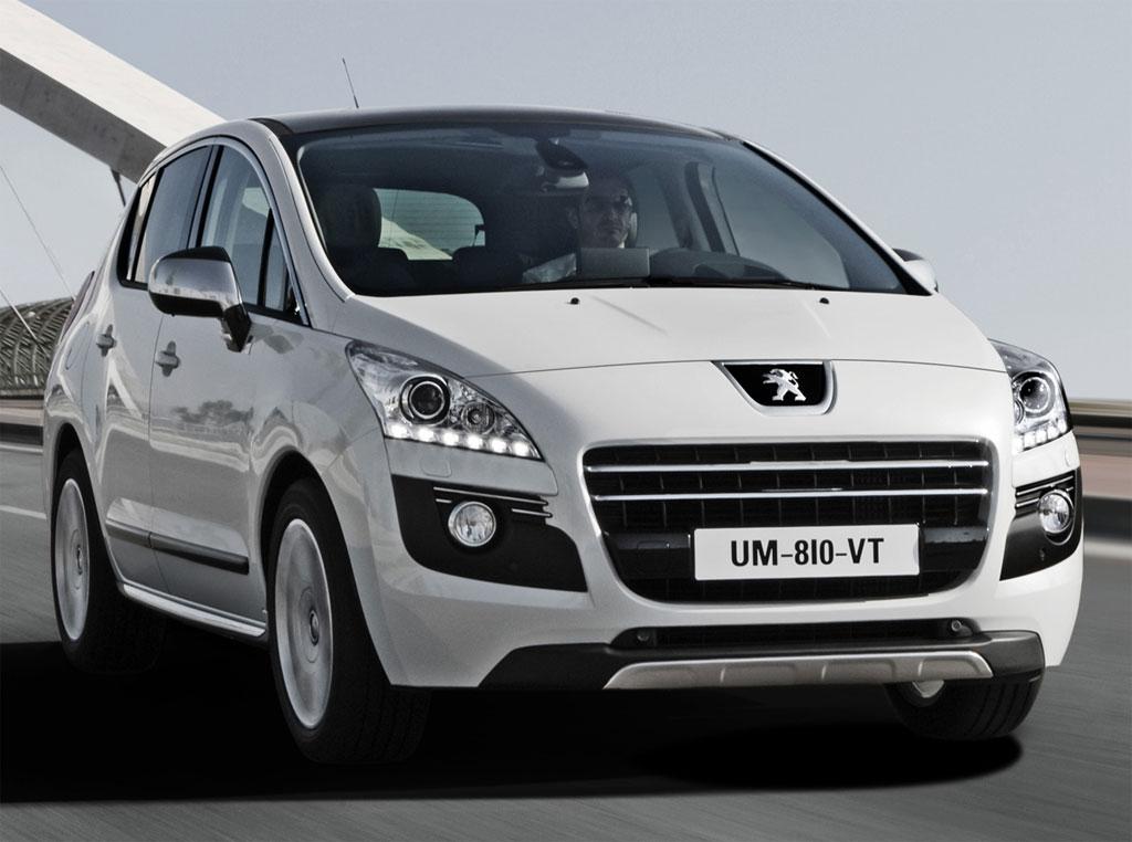 Peugeot в москве автосалоны залоговые автомобили от банков продажа в